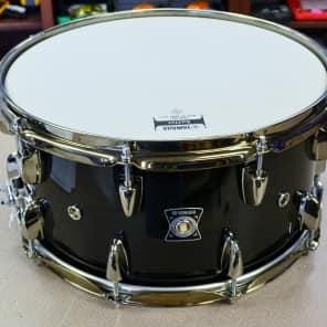 "Yamaha NSD1470 Loud Series 14x7"" Oak Snare Drum"