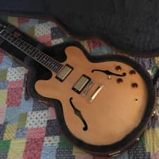 Gibson ES-333 2003 Natural