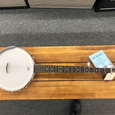 Pilgrim VPB002 Jubilee 5-String Open Back Banjo for sale
