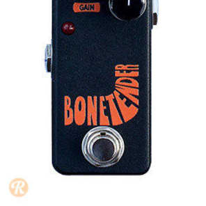 Lovepedal Bonetender
