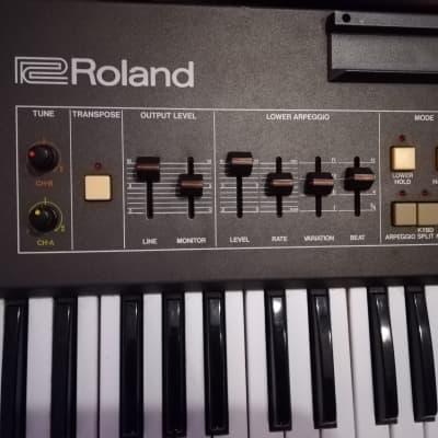 Electric Pianos   Reverb