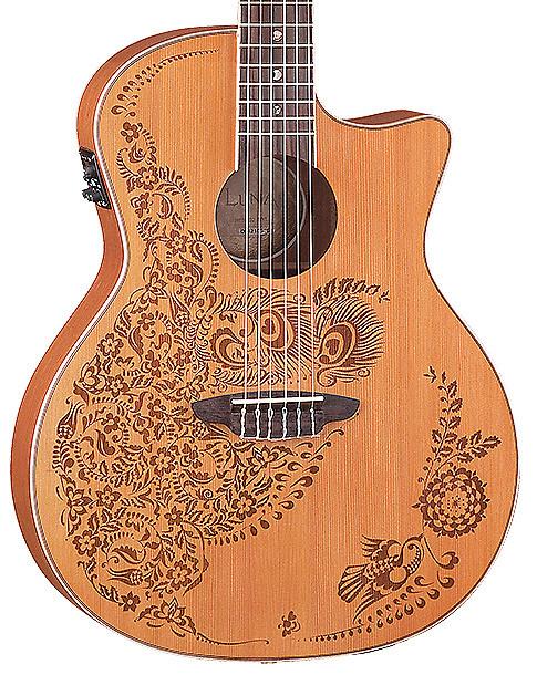 Acoustic Electric Guitars  eBay
