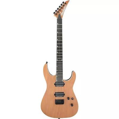 Jackson Pro Series SL2 HT MAH Soloist