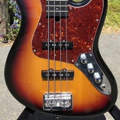 2006 Modulus Vintage J (Pre-Owned) for sale
