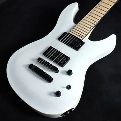 Fujigen JMY7-ASH-M Open Pore White for sale