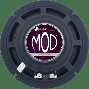 """Jensen MOD 6-15 6"""" 15-Watt 4ohm Guitar Speaker"""