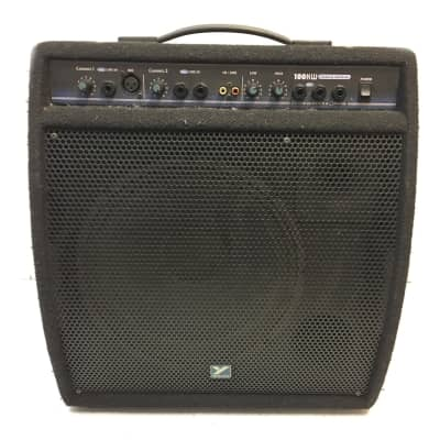 Yorkville Amp - Guitar 100KW POWER WEDGE for sale