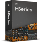 Waves H-Series image