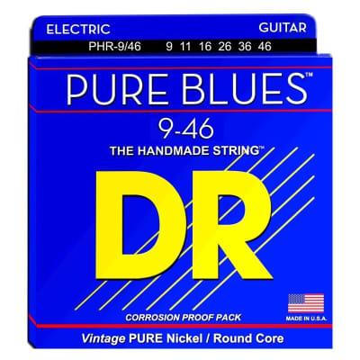 DR Pure Blues 09-46