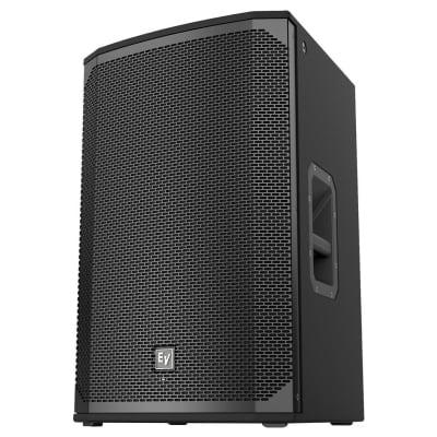 Electro-Voice EKX-15P (Used)