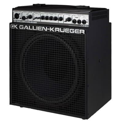GALLIEN KRUEGER MB150S-112 for sale