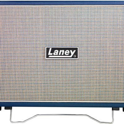 Laney LT212 Lionheart Guitar Cabinet 2x12
