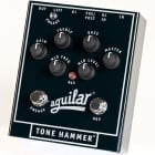 Aguilar Tone Hammer Bass Preamp & Direct Box B-Stock image