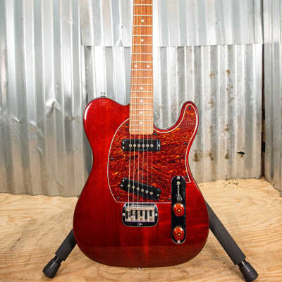 G&L ASAT Special for sale