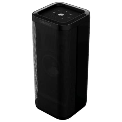 Reloop Groove Blaster BT, Portable Bluetooth Speaker, 100W