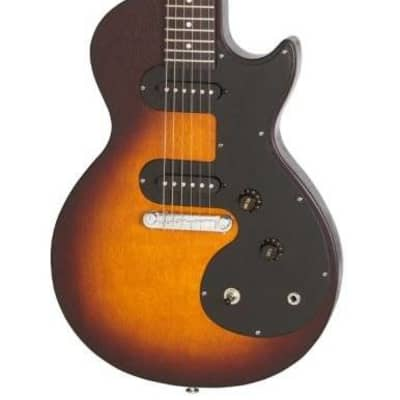 Epiphone les paul sl vintage sunburst for sale