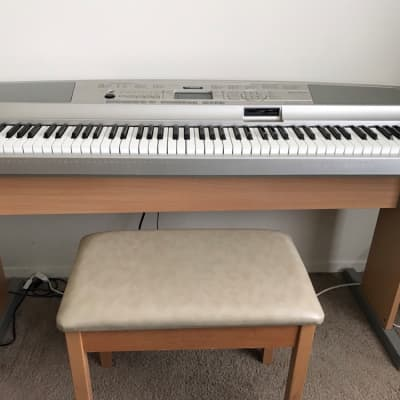 yamaha dgx 500 sound programming. Black Bedroom Furniture Sets. Home Design Ideas