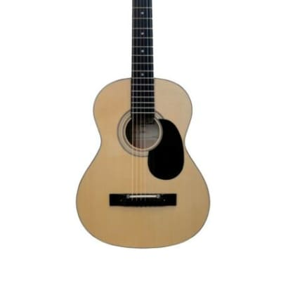 Beaver Creek 1/2 size acoustic for sale