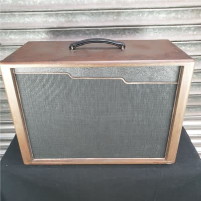 Duesenberg Berlin Cabinet for sale