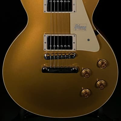 Gibson Custom Shop Wildwood Spec by Tom Murphy 1957 Les Paul Standard - Gloss