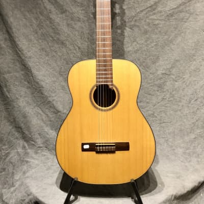 Levin model LG-17 from the late 70´s. for sale