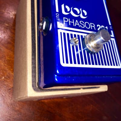 Dod Phasor 201 phaser for sale