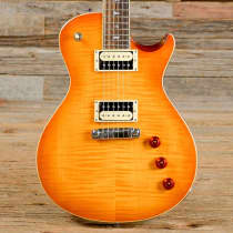 Paul Reed Smith SE Bernie Marsden 2010s Common Finish image