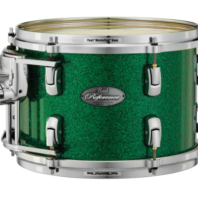 "Pearl Music City Custom 10""x9"" Reference Series Tom"