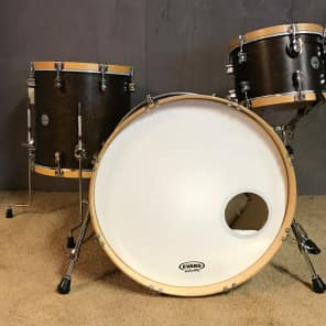 """PDP PDCC2213TN Concept Classic Maple Series 13"""" / 16"""" / 22"""" 3pc Shell Pack"""