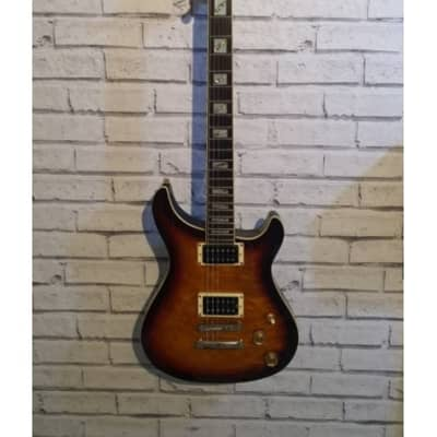 Cort Signature Matt Murphy Electric Guitar - Pre-Loved (Great Condition) for sale