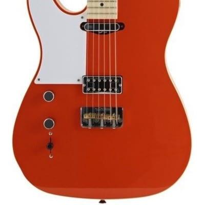PureSalem Bette Orange Left-Handed