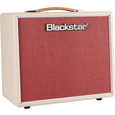 "Blackstar Studio 10 6L6 10-Watt 1x12"" Guitar Combo"