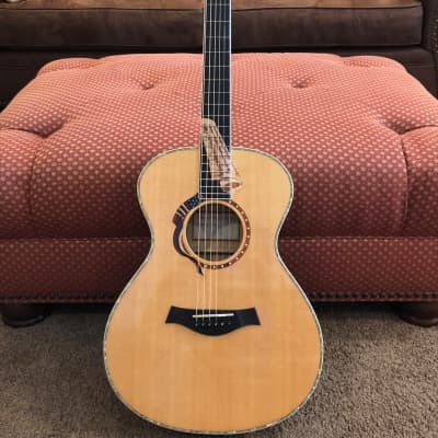 Taylor Liberty Tree Limited Edition  #376 for sale