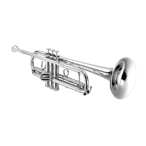 Jupiter JTR1100S Intermediate Bb Trumpet