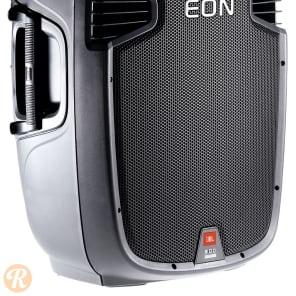 JBL EON 515XT 2012