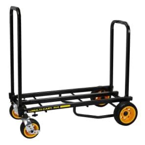 RocknRoller R14G MultiCart Gear Cart