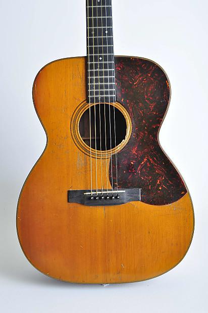 1941 martin 000 21 pre war project guitar reverb. Black Bedroom Furniture Sets. Home Design Ideas
