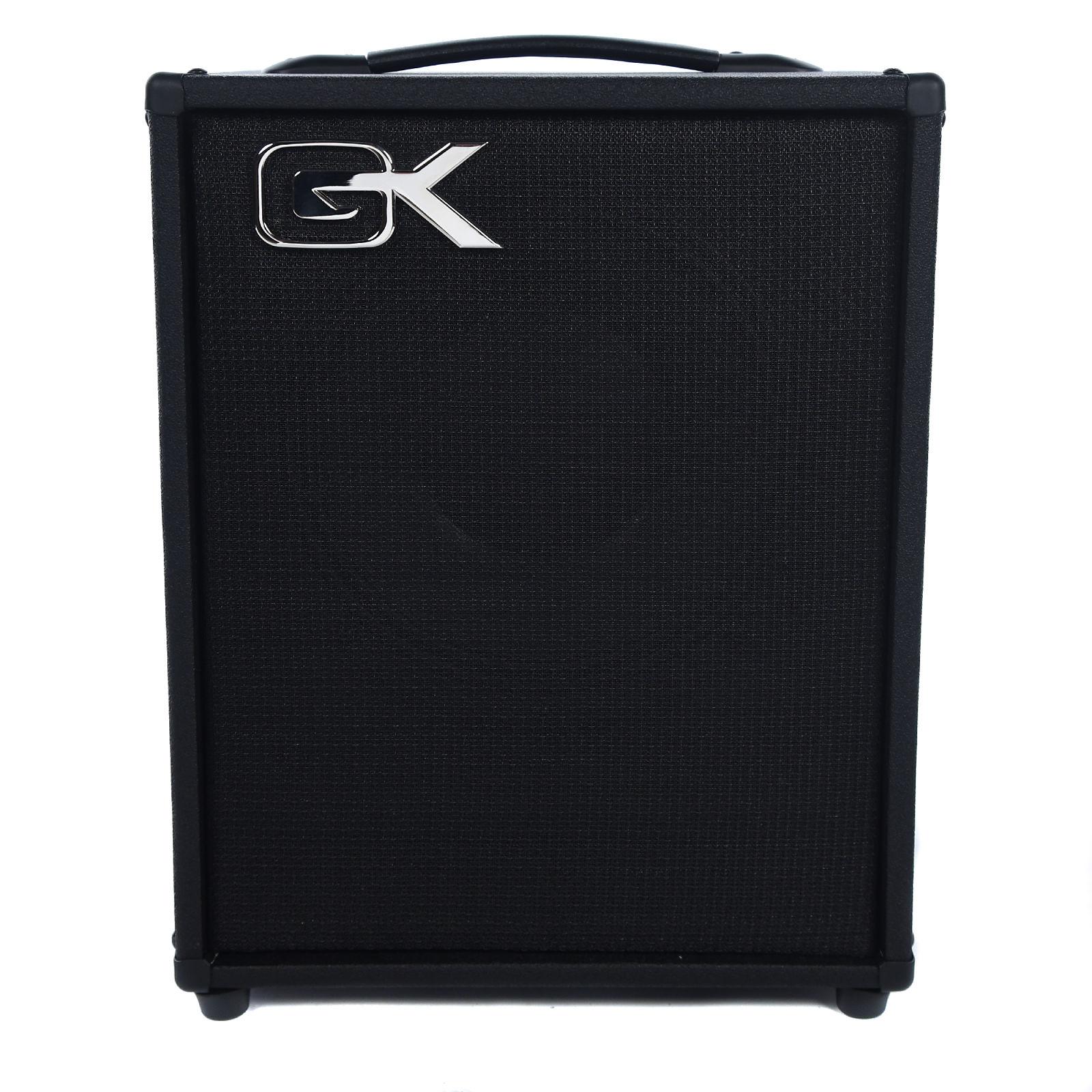 """Gallien-Krueger MB-110 Ultra Light Bass Combo 100W 1x10"""""""