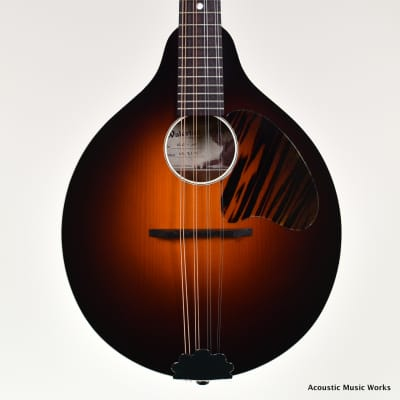 Acoustic Music Works