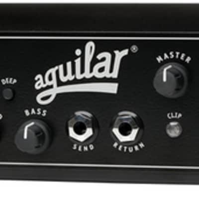 Aguilar AG Series 700