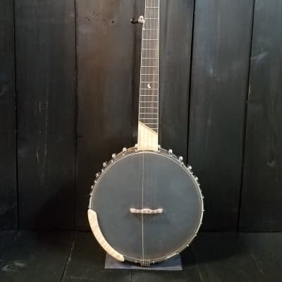 High Moon  Fae Mountain  Old Time Banjo 2019 for sale