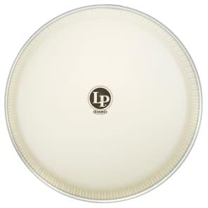 "Latin Percussion LP274AE 11"" Tri-Center Galaxy Series Synthetic Quinto Head"