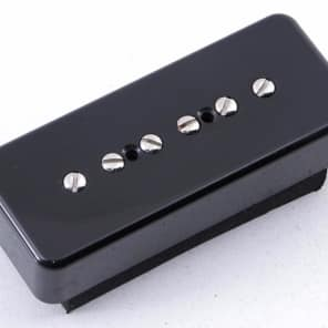Fender MP-P90N Neck Pickup with Hardware 2016