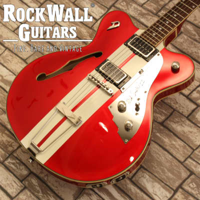 Duesenberg  Mike Campbell 2  2014 for sale