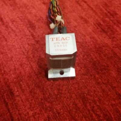 Teac 16TR 16CH erase head for Tascam MSR-16 Multitrack Recorder