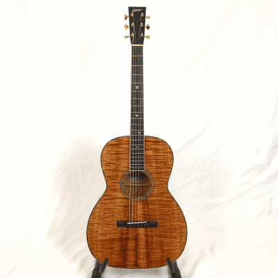 Collings 0041