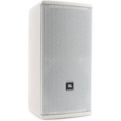 "JBL AC18/95 2-Way 8"" Passive Installation Loudspeaker"