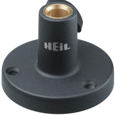 Heil FL-2 Surface mount for booms