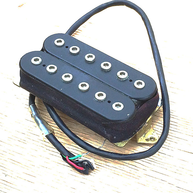 Great Bulldogsecurity.com Wiring Huge Bulldog Security Diagrams Solid Wire 5 Way Switch Bass Support Old Vehicle Alarm Wiring Diagram BrownSecurity Diagram DiMarzio Vintage Dimarzio Super Distortion Fred DP 153 ( Low   Reverb