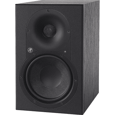 "Mackie HR624 6"" Active Studio Monitor (Single)"